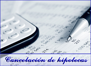 ess-notario_cancelacion_de_hipotecas