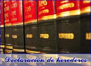 ess-notario_declaracion_de_herederos