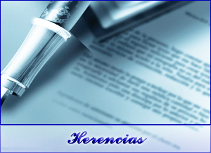 ess-notario_herencias