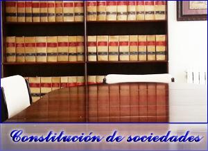ess-notario_sociedades