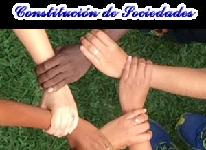 sociedades_essnotario_zaragoza