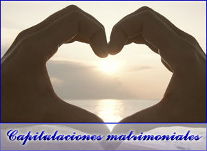 ess_Capitulaciones_matrimoniales