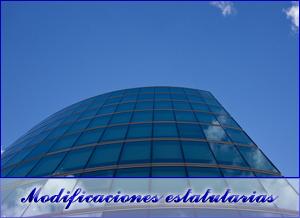 ess_modificaciones estatutarias