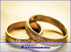ess_ser_matrimonios300x218