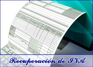 ess_ser_documentacion-iva