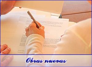 ess_ser_documentacion-obras_nuevas