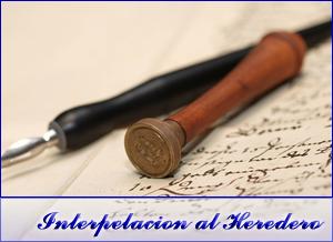 interpelacion-al-heredero