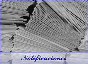 ess_ser_documentacion-noti
