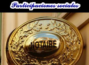 parti-documentacion_essnotario_zaragoza