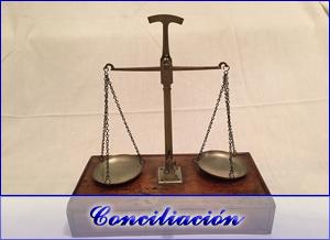 ess_ser_documentacion-concili