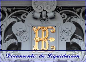 ess_ser_documentacion-liquida